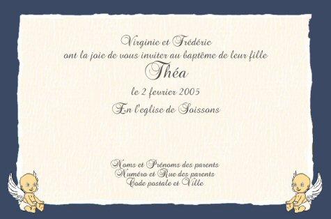 Invitation Baptism Girl for best invitations example