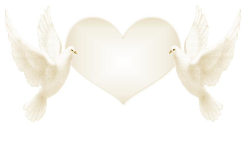 Préférence Faire Parts de Naissance, Mariage, Divorce, Menus, Calendrier  UY01