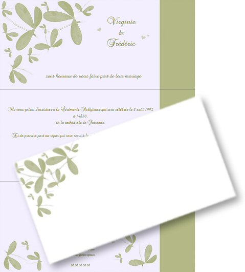 Favori modèle bon cadeau à imprimer gratuit - heureario.com EY43