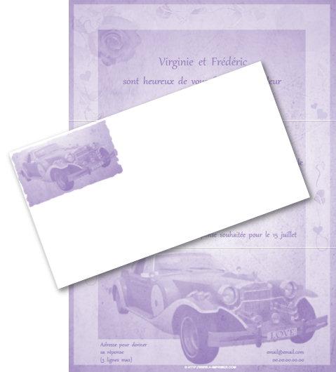 imprimer carte gratuite de remerciement mariage naissance deces - Carte De Remerciement Mariage Gratuite Imprimer